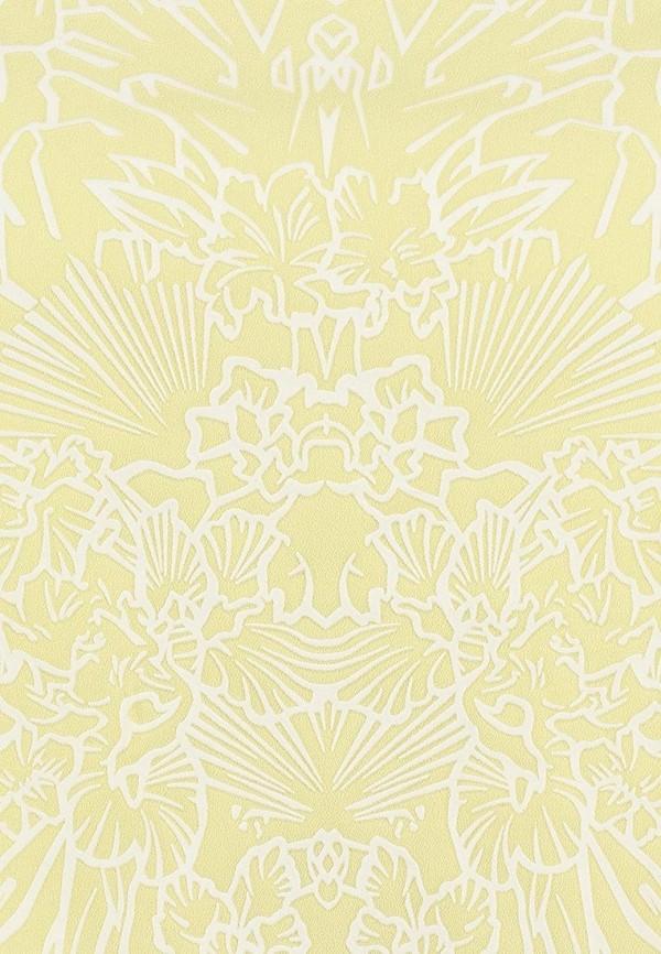 Блуза Baon (Баон) B254013: изображение 5