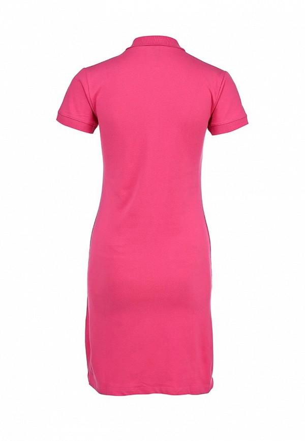 Платье-мини Baon (Баон) B454072: изображение 2