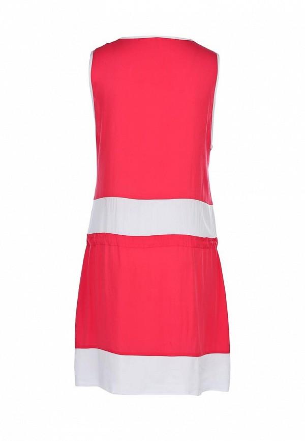 Платье-миди Baon (Баон) B454404: изображение 2