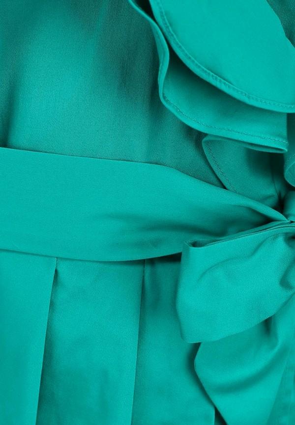Платье-мини Baon (Баон) B454408: изображение 6
