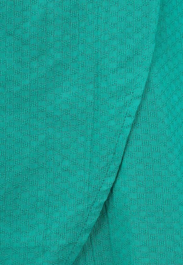 Платье-мини Baon (Баон) B454415: изображение 5