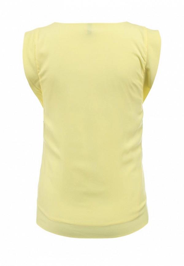 Блуза Baon (Баон) B234069: изображение 2