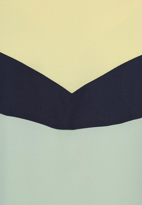 Блуза Baon (Баон) B234069: изображение 3