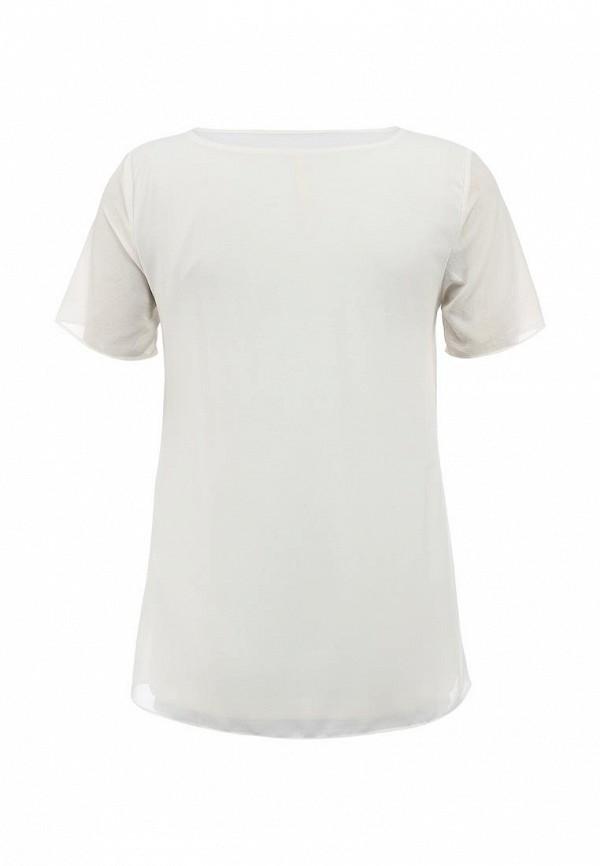 Блуза Baon (Баон) B234071: изображение 4