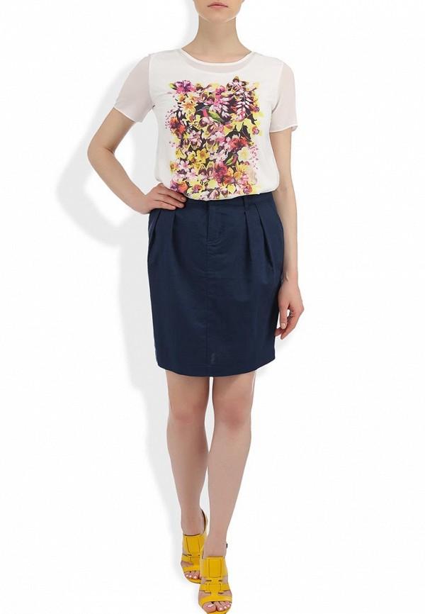 Блуза Baon (Баон) B234071: изображение 8