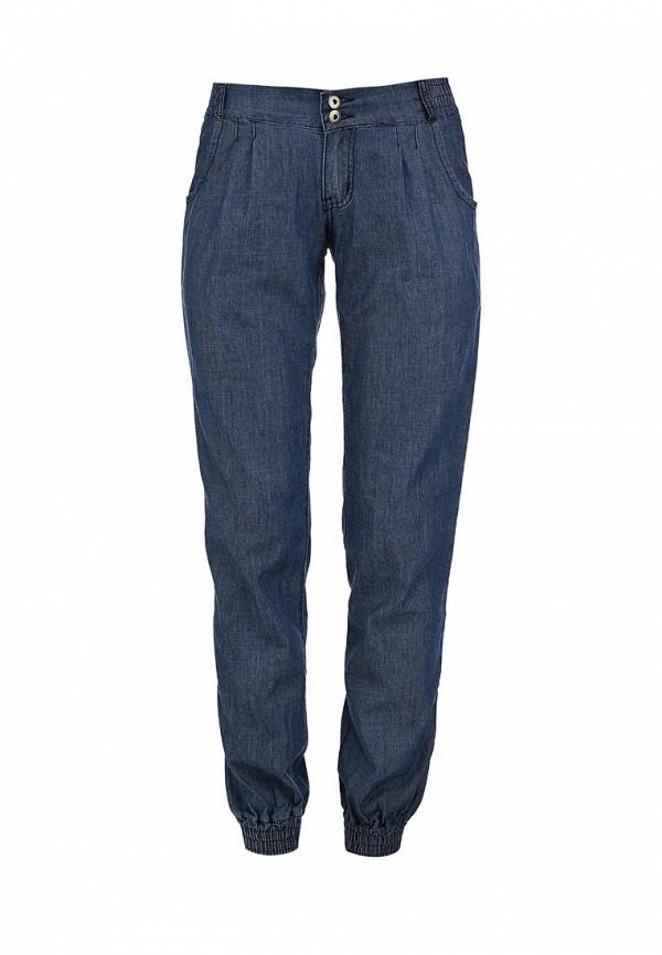 Женские брюки Baon (Баон) B304002: изображение 1