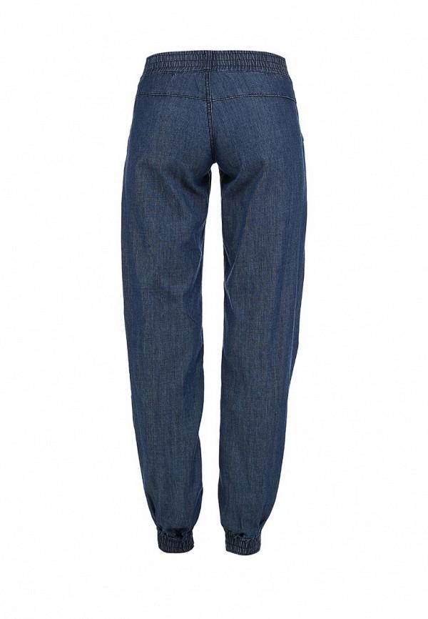 Женские брюки Baon (Баон) B304002: изображение 2