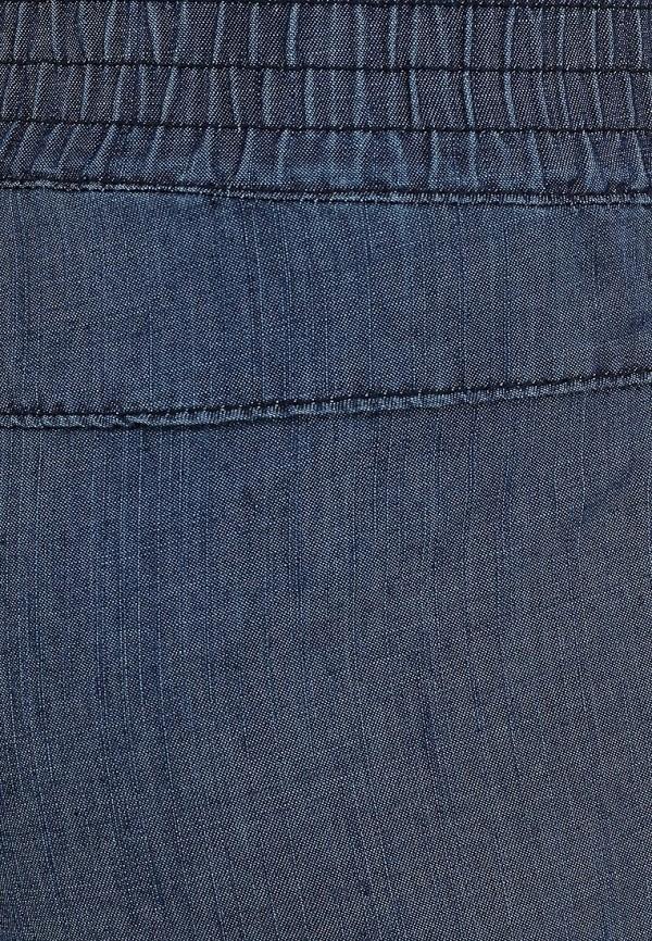 Женские брюки Baon (Баон) B304002: изображение 3