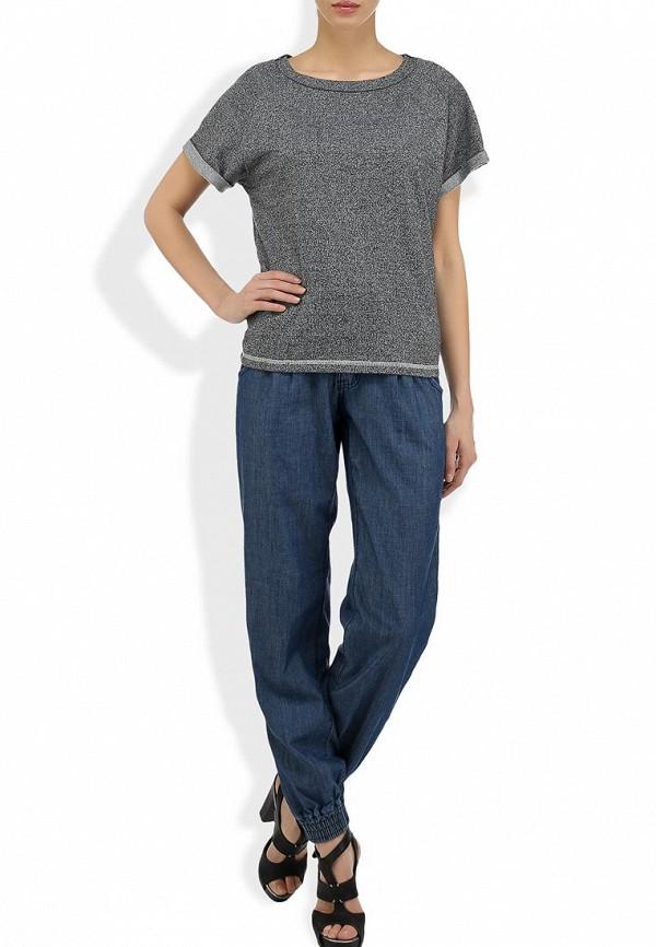 Женские брюки Baon (Баон) B304002: изображение 4