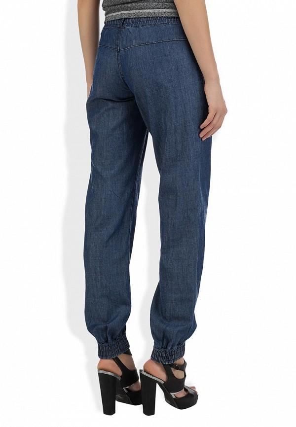 Женские брюки Baon (Баон) B304002: изображение 5