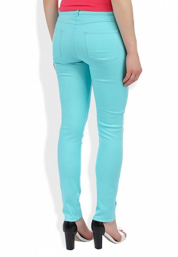 Женские джинсы Baon (Баон) B304006: изображение 5
