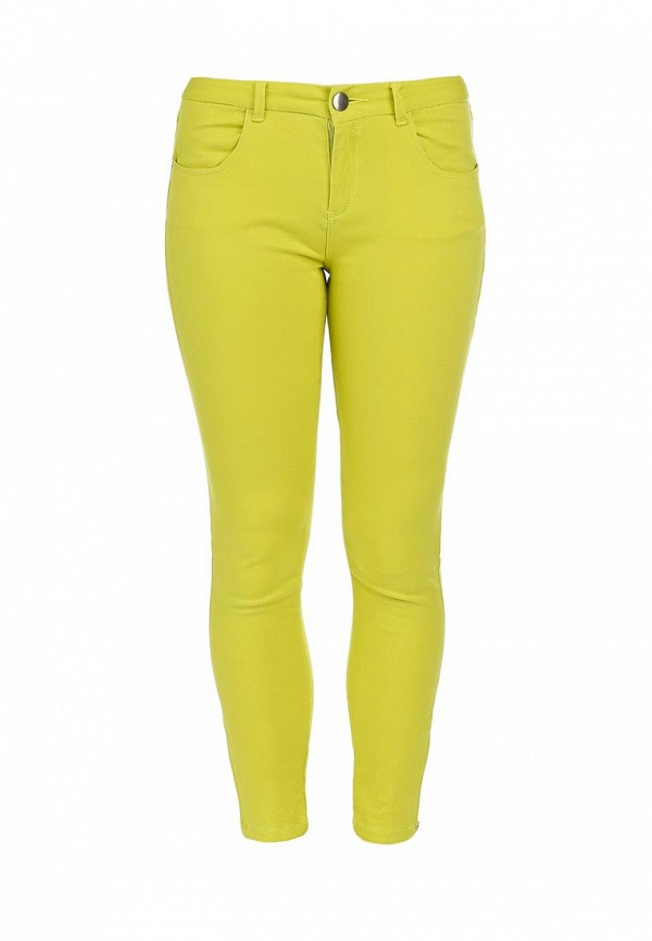 Женские джинсы Baon (Баон) B304018: изображение 1