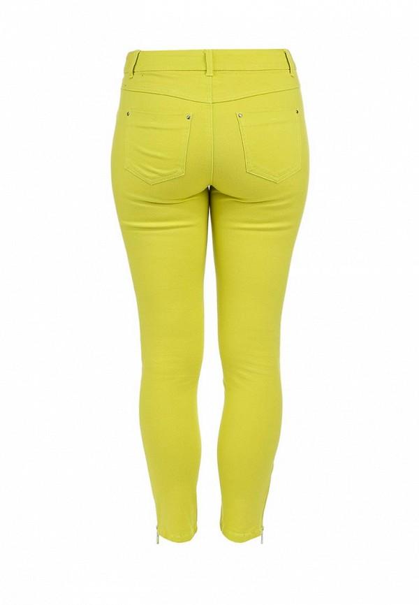 Женские джинсы Baon (Баон) B304018: изображение 2