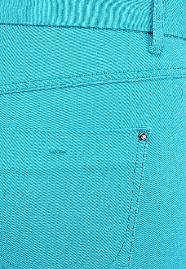 Женские джинсы Baon (Баон) B304018: изображение 3