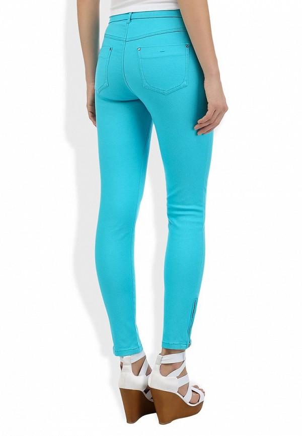 Женские джинсы Baon (Баон) B304018: изображение 5