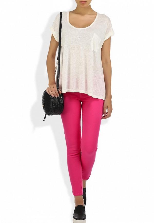 Женские джинсы Baon (Баон) B304018: изображение 4