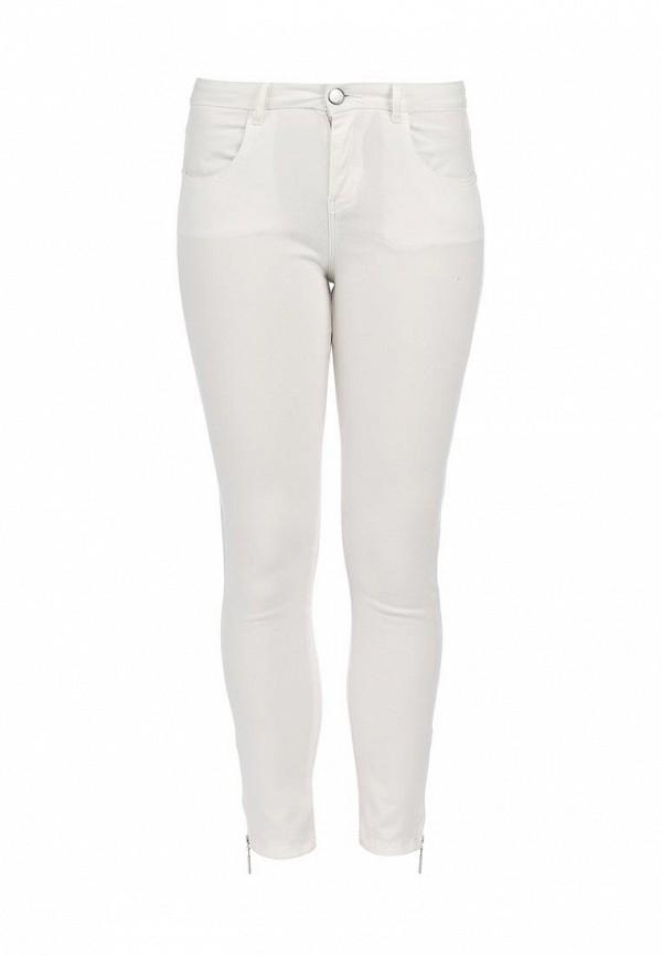 Зауженные джинсы Baon (Баон) B304018: изображение 2