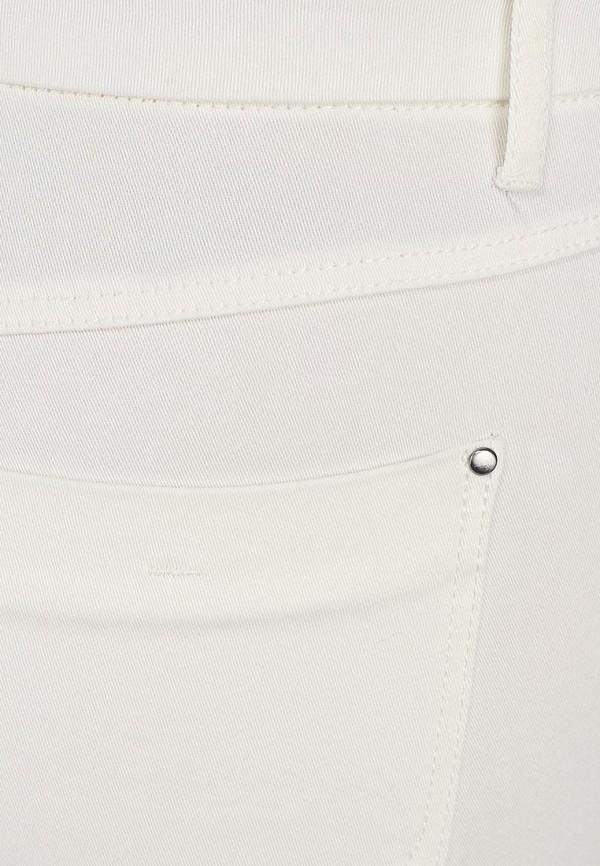 Зауженные джинсы Baon (Баон) B304018: изображение 5