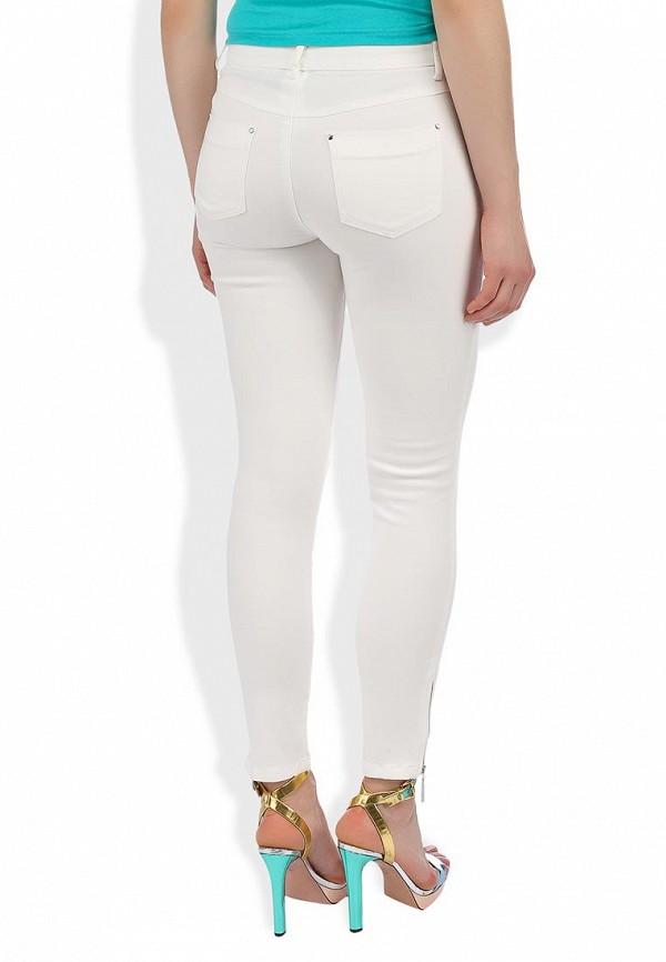 Зауженные джинсы Baon (Баон) B304018: изображение 9