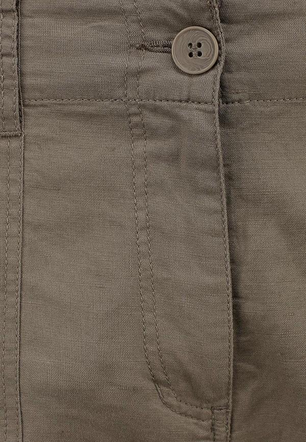 Женские повседневные шорты Baon (Баон) B324105: изображение 5