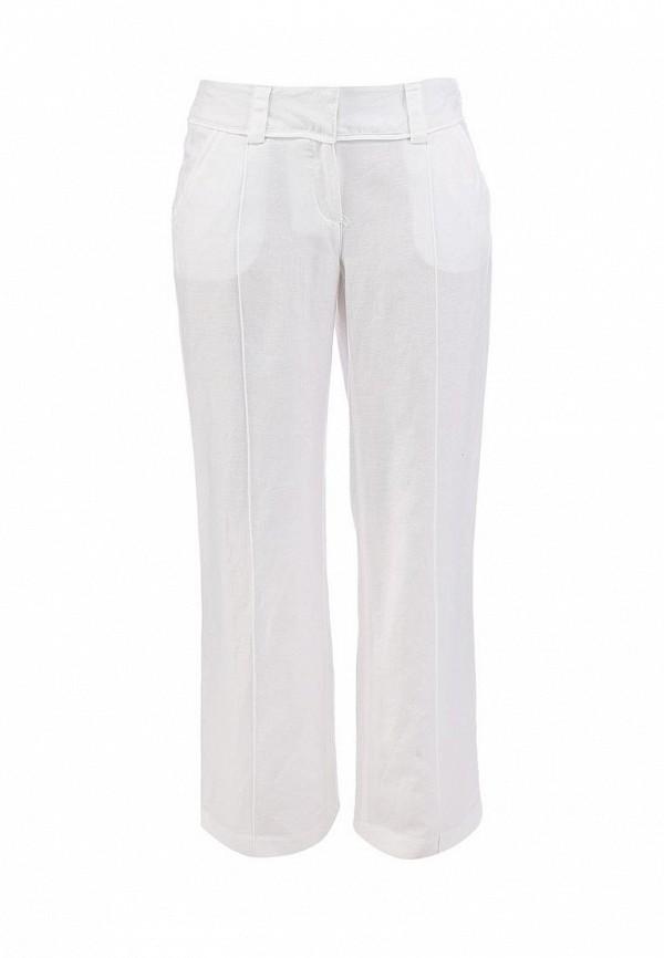 Женские широкие и расклешенные брюки Baon (Баон) B294034: изображение 2