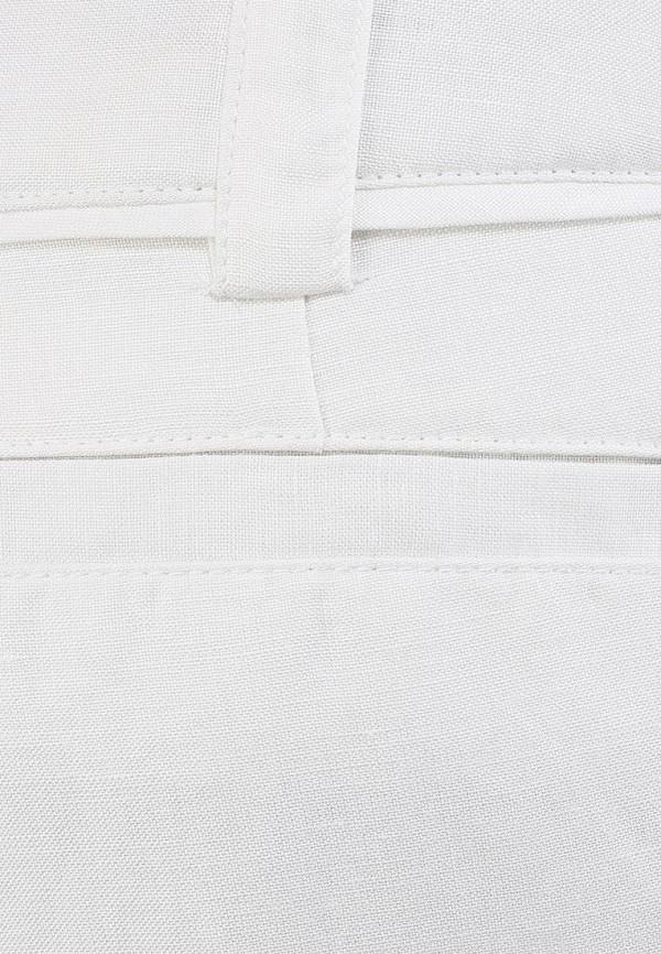Женские широкие и расклешенные брюки Baon (Баон) B294034: изображение 5