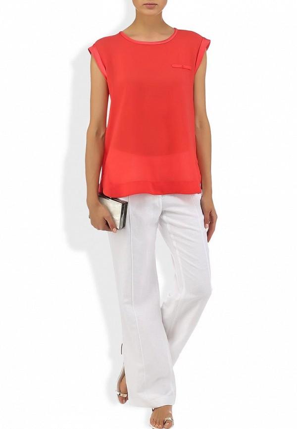 Женские широкие и расклешенные брюки Baon (Баон) B294034: изображение 7
