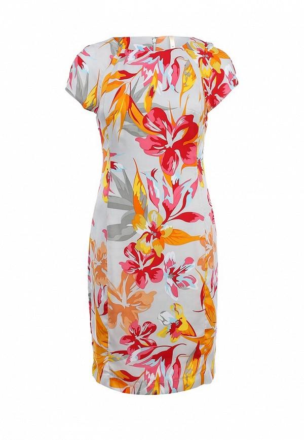 Повседневное платье Baon (Баон) B454015: изображение 2