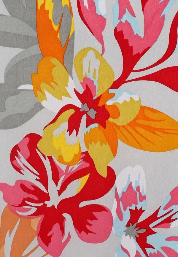 Повседневное платье Baon (Баон) B454015: изображение 4