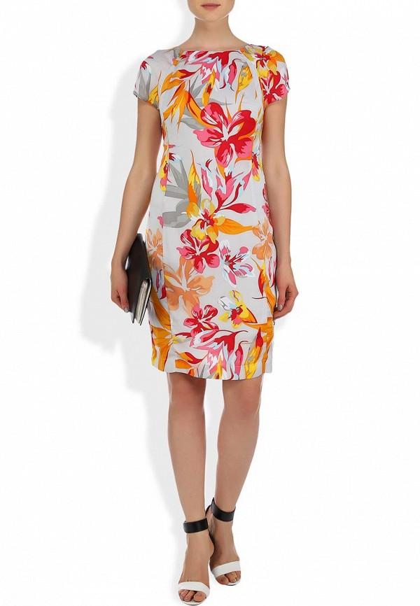 Повседневное платье Baon (Баон) B454015: изображение 6