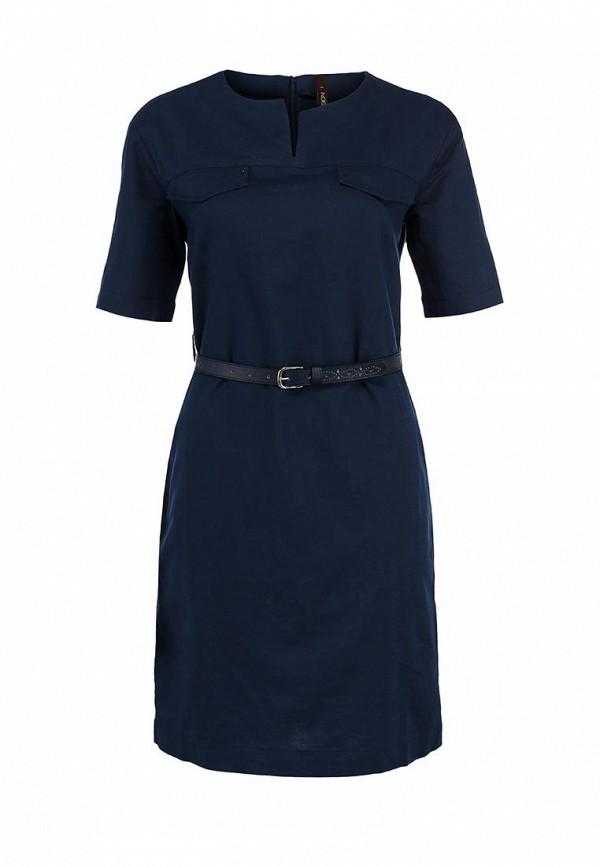 Платье-миди Baon (Баон) B454021: изображение 2
