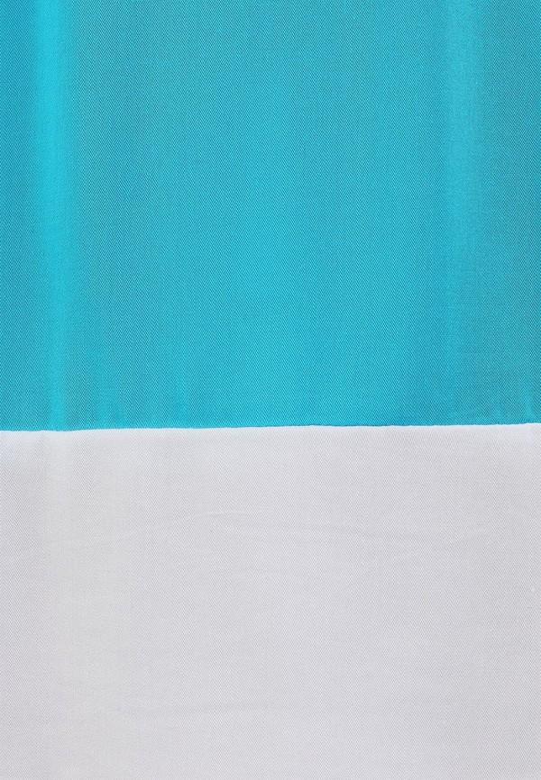 Платье-миди Baon (Баон) B454404: изображение 5