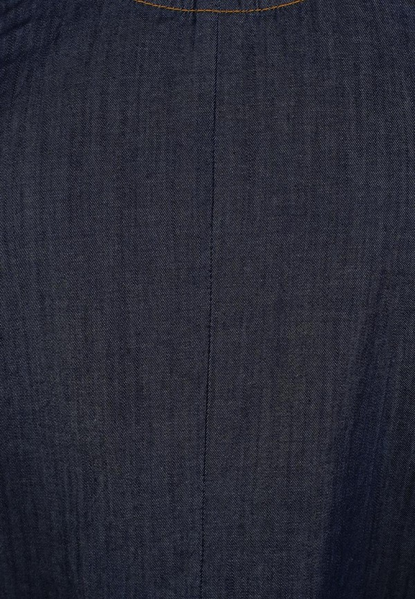 Платье-миди Baon (Баон) B464014: изображение 4