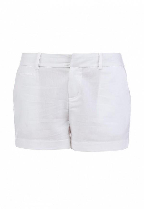 Женские повседневные шорты Baon (Баон) B324015: изображение 2