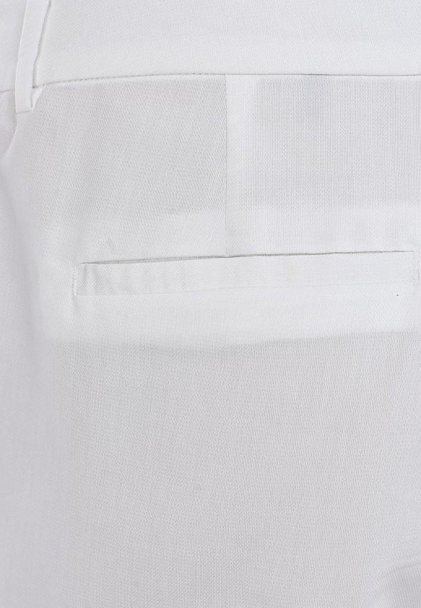 Женские повседневные шорты Baon (Баон) B324015: изображение 5