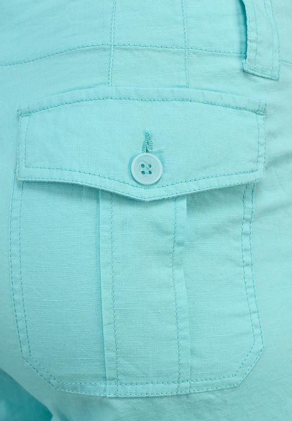 Женские шорты Baon (Баон) B324105: изображение 2