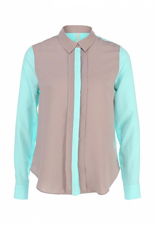 Блуза Baon (Баон) B174512: изображение 2