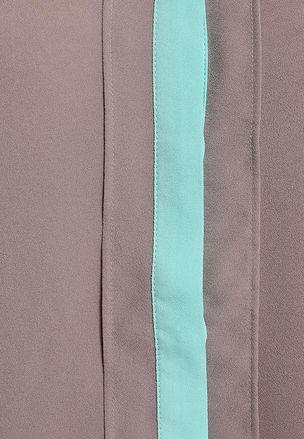 Блуза Baon (Баон) B174512: изображение 4