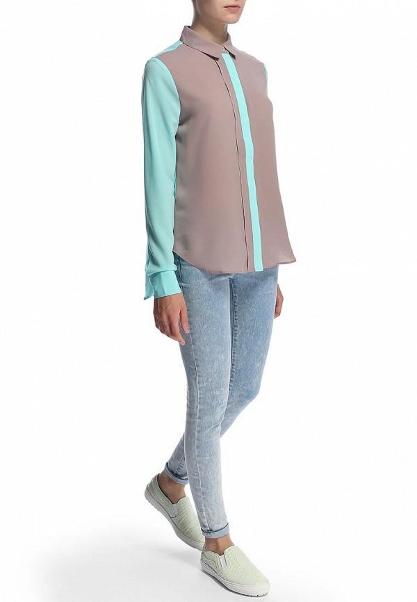 Блуза Baon (Баон) B174512: изображение 6