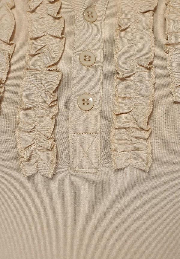 Блуза Baon (Баон) B174526: изображение 4