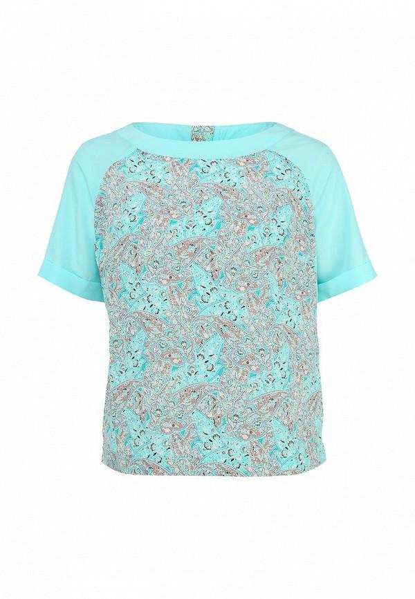 Блуза Baon (Баон) B194501: изображение 2