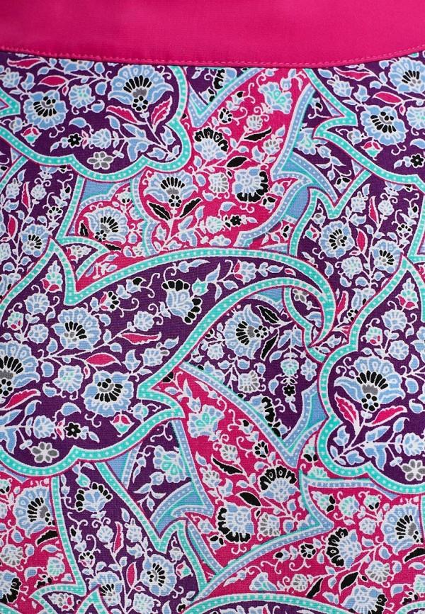 Блуза Baon (Баон) B194501: изображение 4