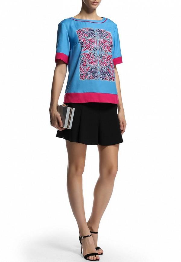 Блуза Baon (Баон) B194507: изображение 6