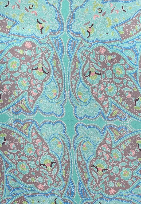 Блуза Baon (Баон) B194507: изображение 4