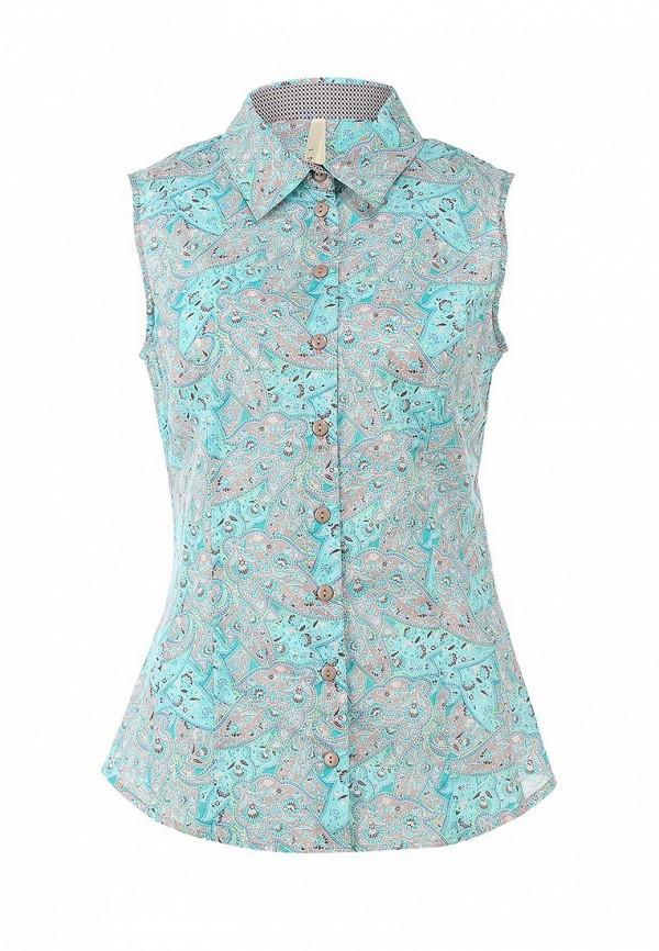 Блуза Baon (Баон) B194513: изображение 2