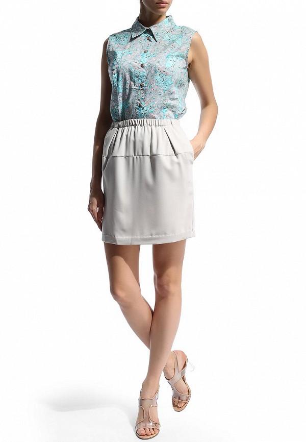 Блуза Baon (Баон) B194513: изображение 6
