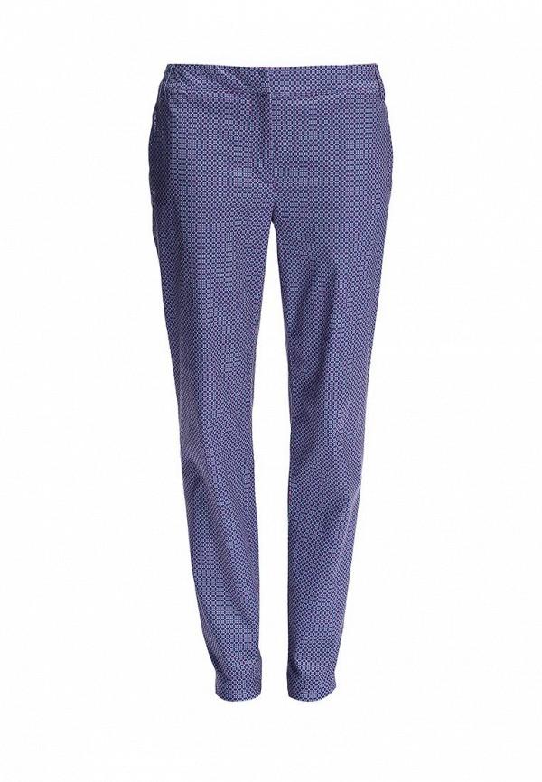 Женские брюки Baon (Баон) B294508: изображение 2