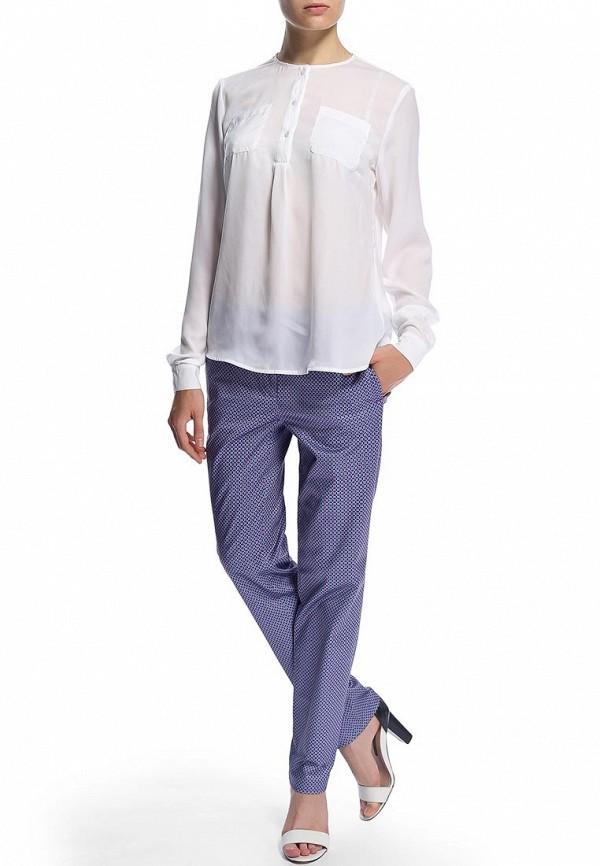Женские брюки Baon (Баон) B294508: изображение 6