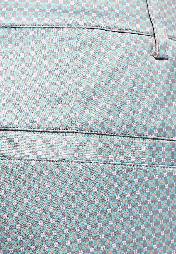 Женские повседневные брюки Baon (Баон) B294508: изображение 5