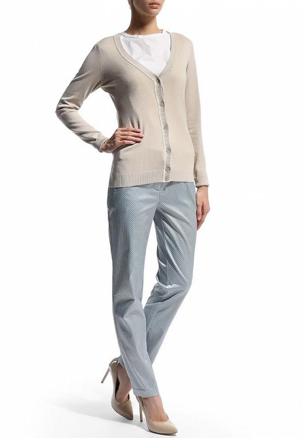 Женские повседневные брюки Baon (Баон) B294508: изображение 7